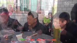 枝江市顾家店高殿寺李健刘心珍艾龄荣庆 红喜数码传媒张洪芹摄制