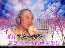 【再度重相逢】畅享金生翻唱
