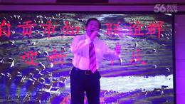 男声独唱——我和我的祖国mp4