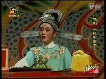 越剧电视剧【花中君子】 唐晓羚 王清 齐春雷