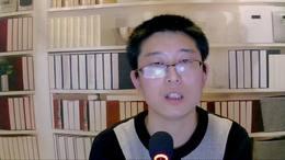荣誉云商学院:新媒体辣么多还有大量红利吗