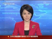 日本东北外海发生7 .3级地震  东京震感强烈