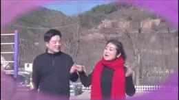 子龍在線;陝北民歌聯唱