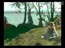 山楂树(Уральская рябинушка )4 (高清版)