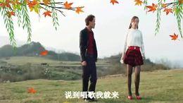 TSH视频田 贵州大方经典山歌 哥无妻子把妹连(上)
