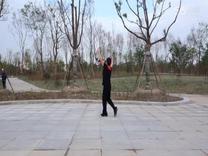学舞练舞【祝愿】