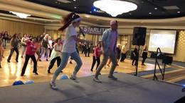 Get_Wavey_Line_Dance_by_Tim_Johnson _Rebecca_Lee