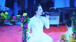 《美丽心情》杨乐演唱
