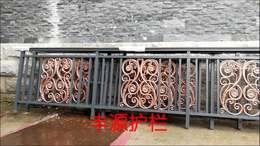 铝艺阳台栏杆怎么选