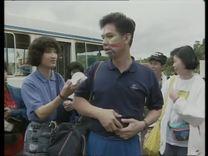 新加坡剧《爱在女儿乡》剪辑4