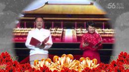 通州区纪念中国人民解放军建军90周年诗歌朗诵会 诗朗诵:丰碑