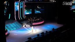 费玉清上海演唱会现场版_超清