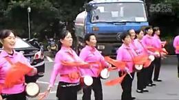 湖南全民教育终身启动仪式之二