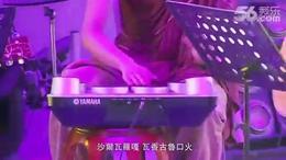 佛教音乐大悲咒《增威权度母心咒》佛弟子修行经典佛歌视频......