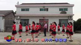 一晃就老了 枝江市村韵文化艺术团 宜昌乡韵文化传媒
