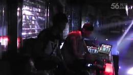 成都DJ小川