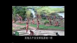 中国道医古文化房中术养生1