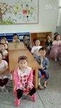 华佗幼儿园歌曲
