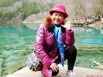 2016九寨沟之旅视频相册
