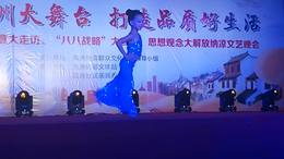 VID_20180824_190825独舞  小孔雀  表演陆水晶