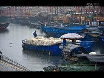 北海渔人码头