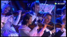 小提琴《夜莺小夜曲》