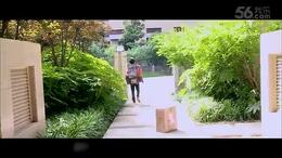 黄渤《这就是命》极限挑战版MV 首播