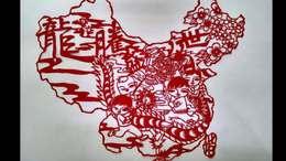 子龍在線;弟子規陝北民歌版《蘭花花》