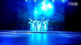 舞蹈:(母亲)龙岩市新罗区老年大学舞蹈队