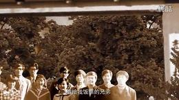 《老同学》词曲:北枫 演唱:北枫 禹君