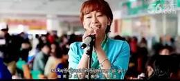 热门金曲:藏族美女边巴德吉藏语版《喜欢你》