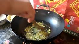 日用饮食学院:下饭菜番茄家常豆腐