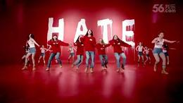 4minute   Hate