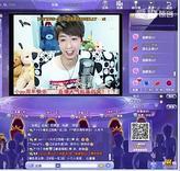 PP欧巴炫舞梦工厂一周年庆1314频道全程录像