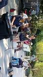鹰潭公园里平民们动听的歌声2