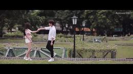 天元莎莎 花艺 婚庆服务摄影微电影制作