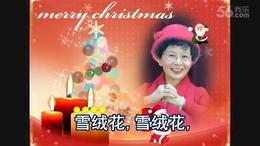 2015年圣诞节日快