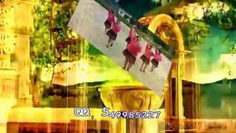 云南徐立翠广场舞:等爱的玫瑰