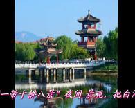 照片集锦;北京景点荟萃