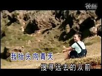 【卓依婷】   皇牌影视金曲