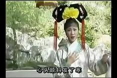 越剧电视剧【乾嘉巨案】全剧 吴凤花 蒋仕英 李海明 华渭强