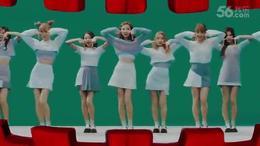 TWICE《TT》完整版MV