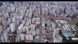 Mavic Pro Done   São Paulo