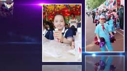 建三江局直小学2019(二年四班)运动会视频