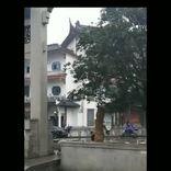 无锡 南禅寺