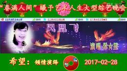 2017.02.28凤凰飞