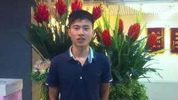 王洪亮——来自【您要发科技】的客户感受视频!