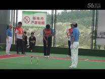 2015全国太湖锦标赛:广东中山  内蒙乌审