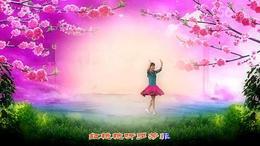 东方升起视频 广场舞 《巴山妹》