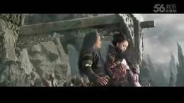 郭富城电影作品混剪